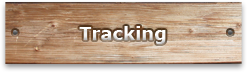Montana Shipping Outlet - Tracking
