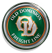 Montana Shipping Outlet provides Old Dominion Freight shipping services